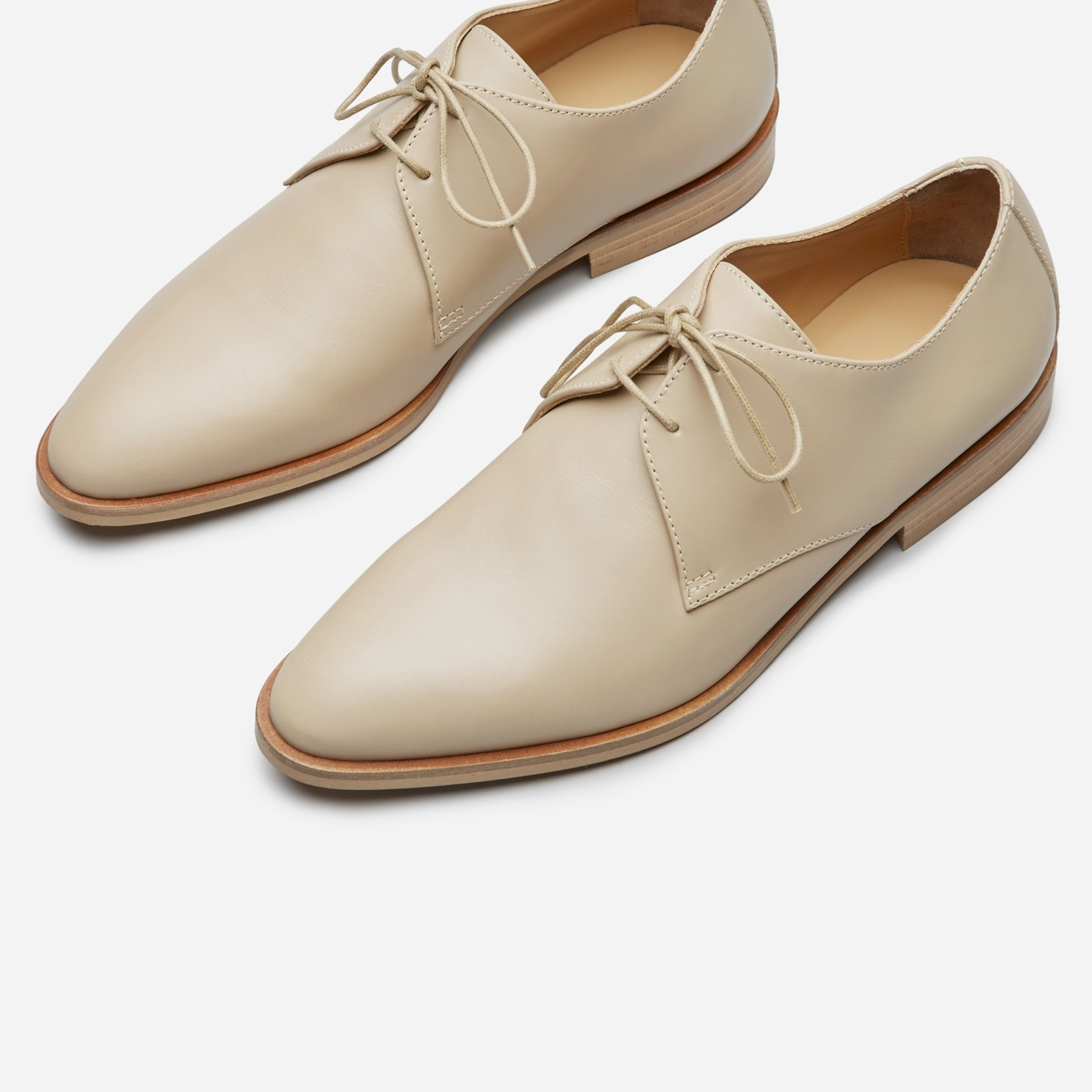 The Modern Oxford – $168 ( $143 sale)