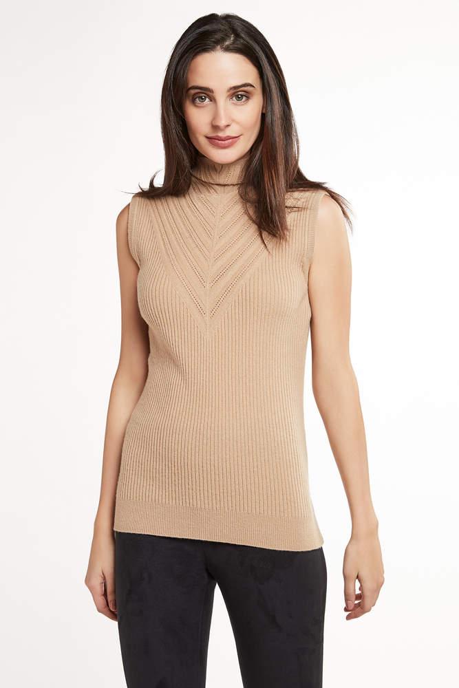 Natalia Sweater $136