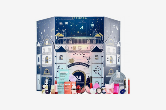 Sephora Beauty Advent Calendar
