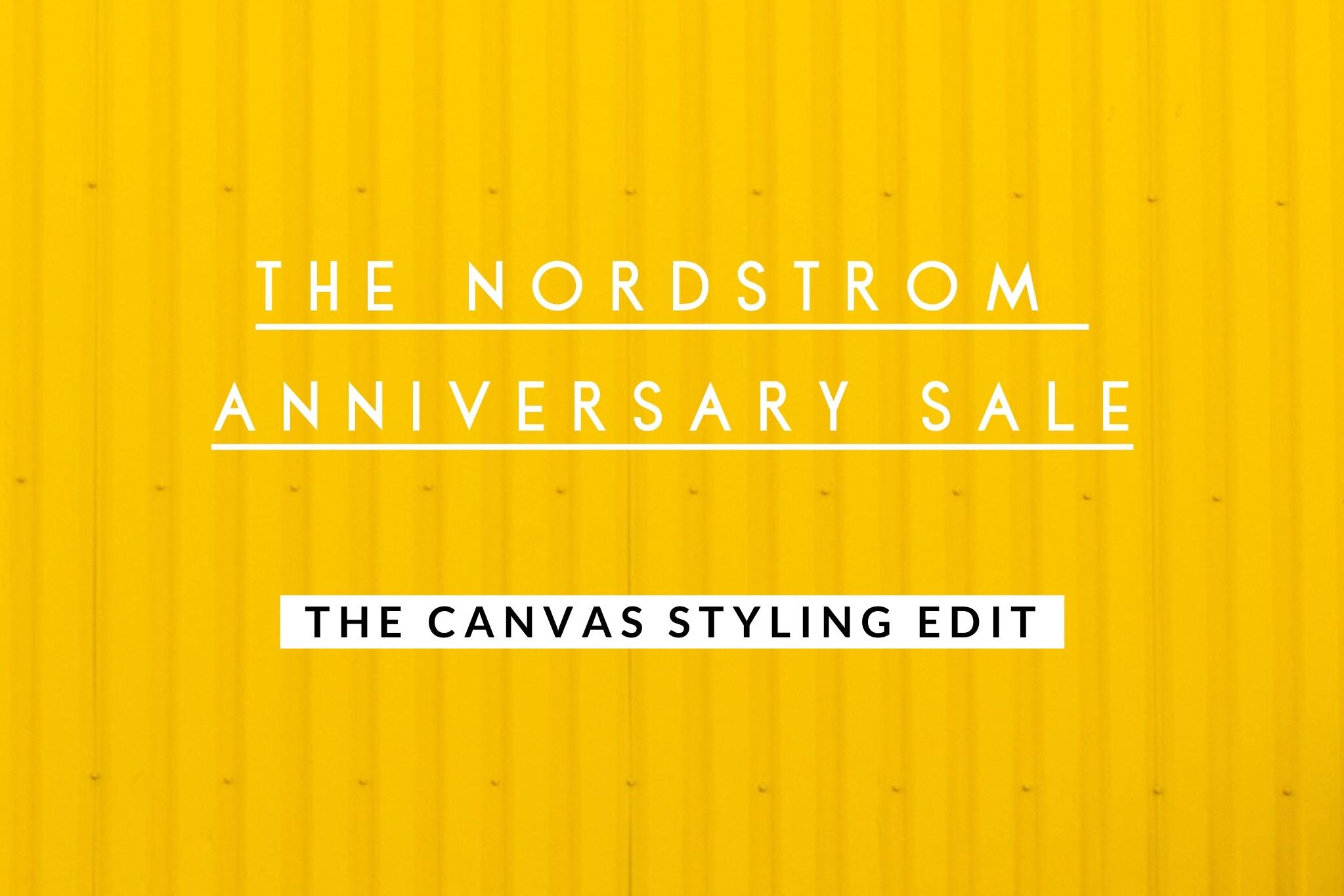 Nordstrom-Anniversary-Sale-Canvas-Styling.jpg