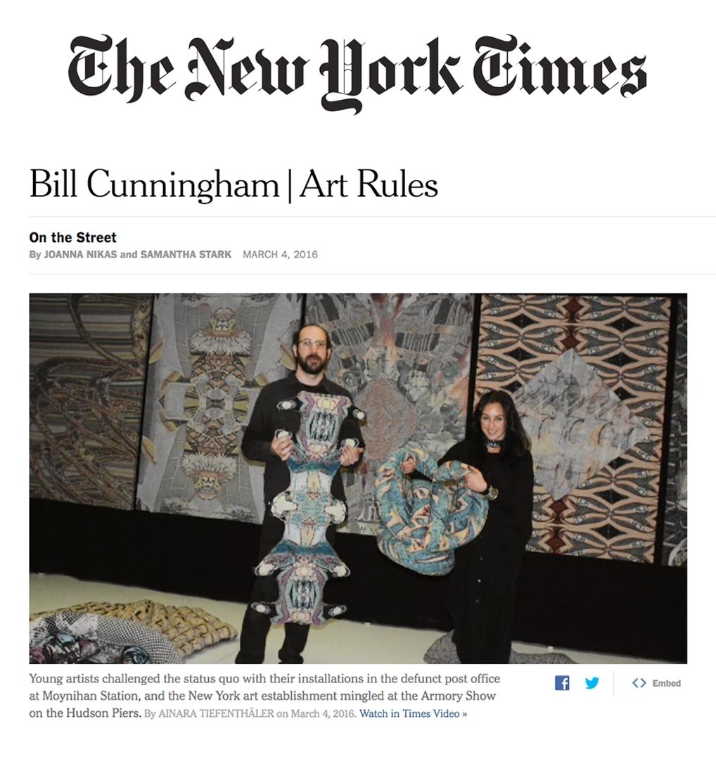 David B. Smith - New York Times.jpg