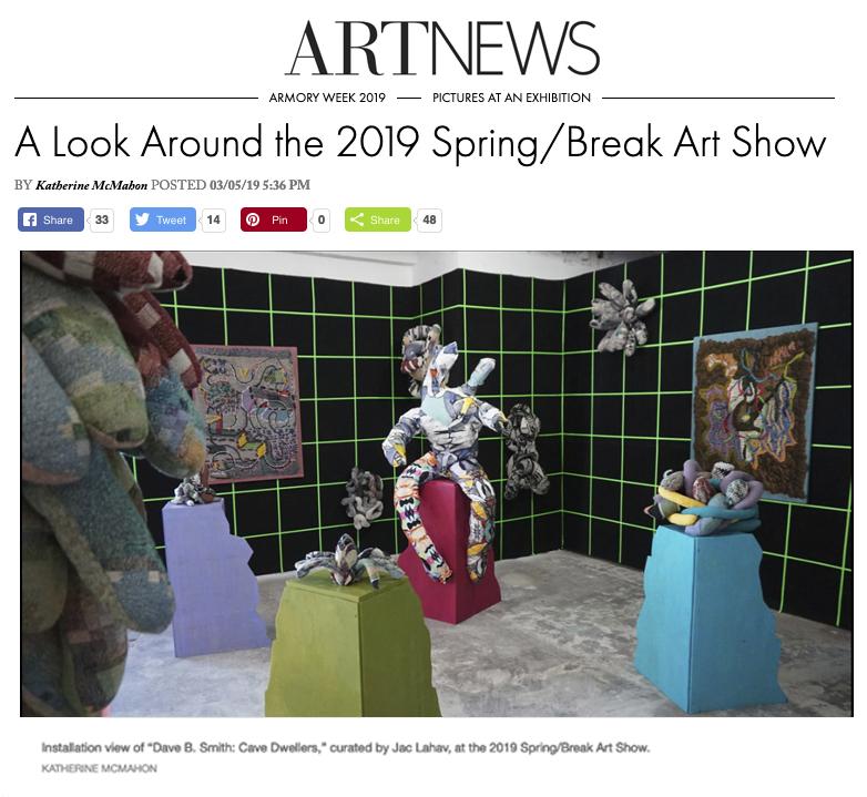 ArtnewsSB2019.jpg