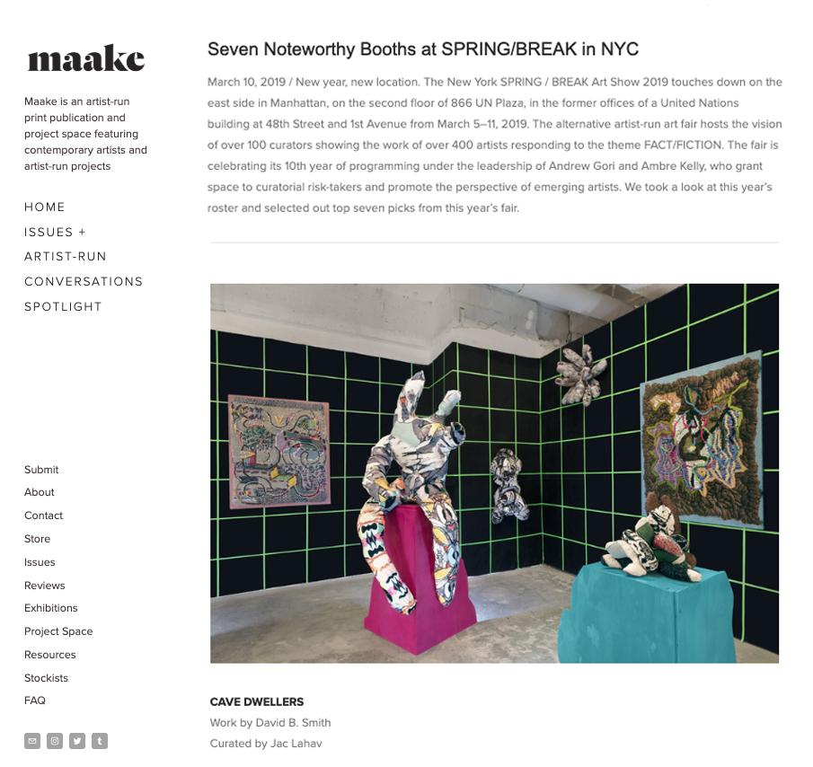MaakeMagazineSB2019.jpg