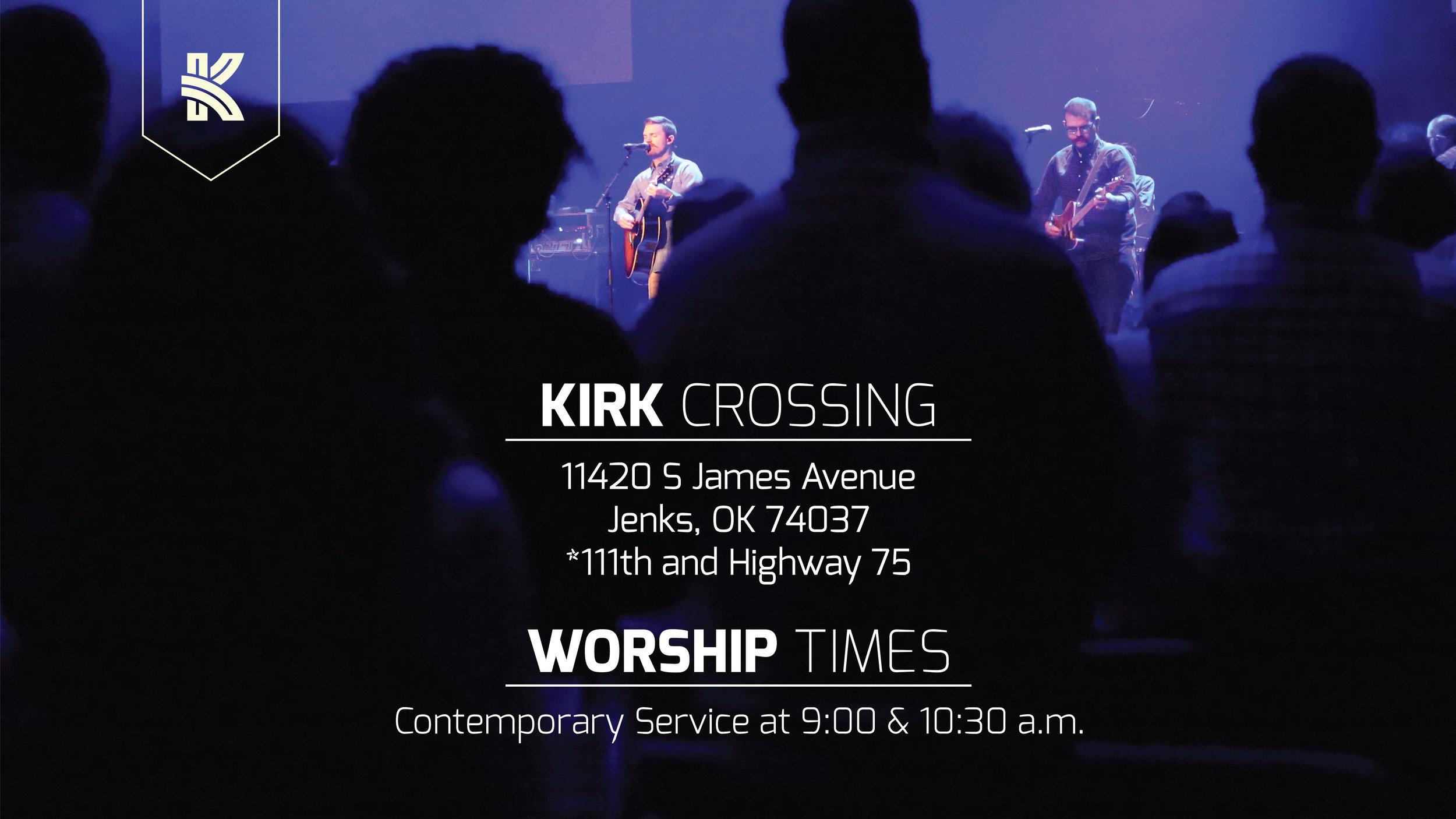crossing_worship_graphic.jpg