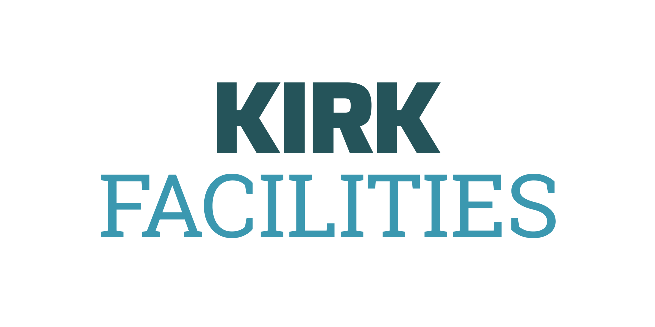 kirk_facilities.png