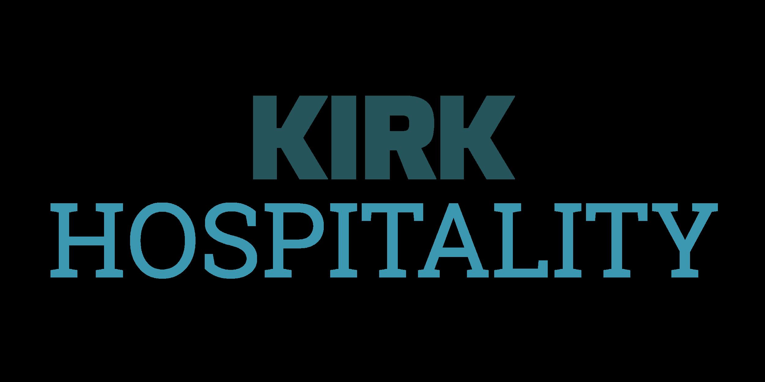 kirk_hospitality.png