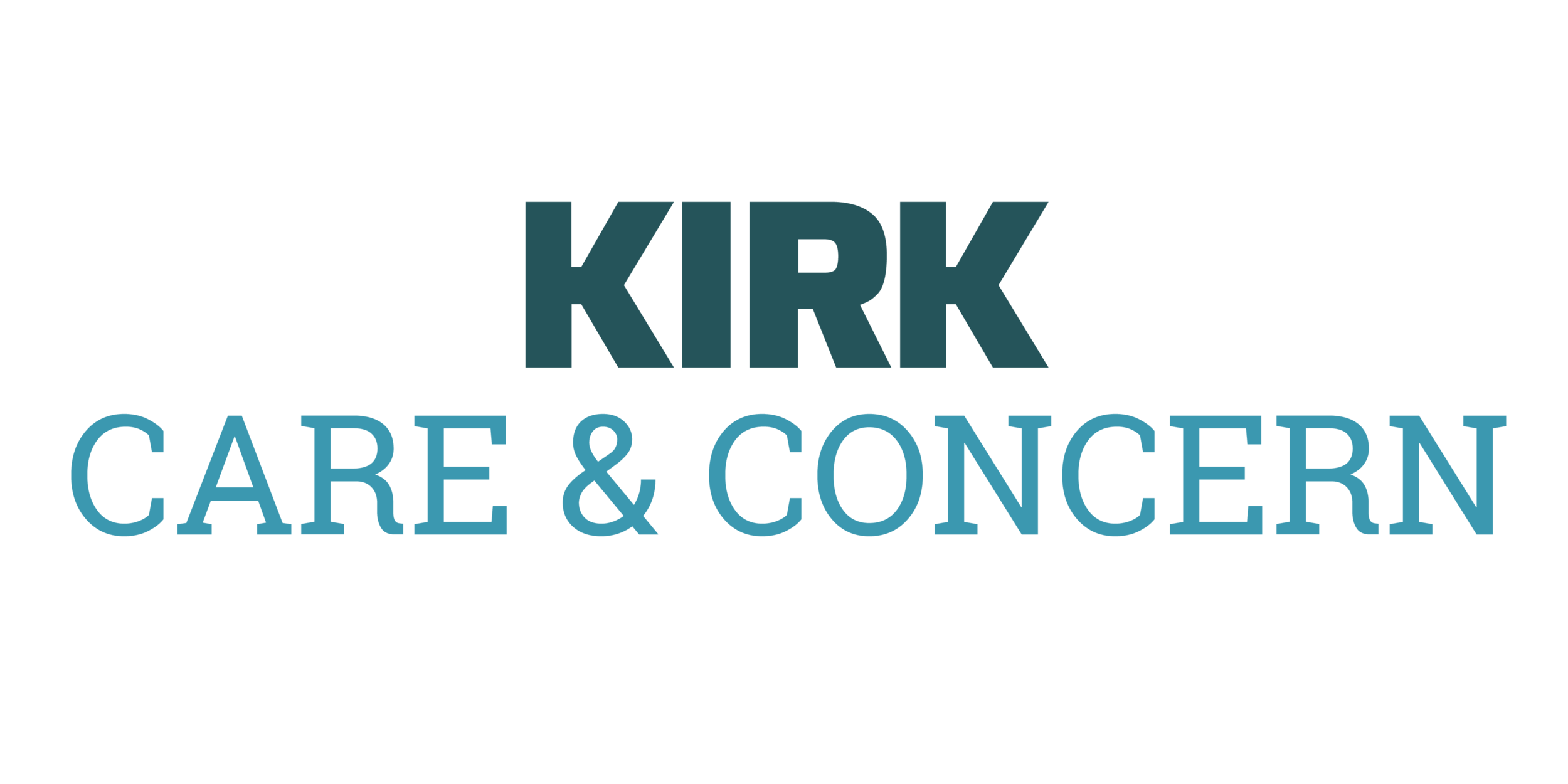 kirk_care_and_concern.png
