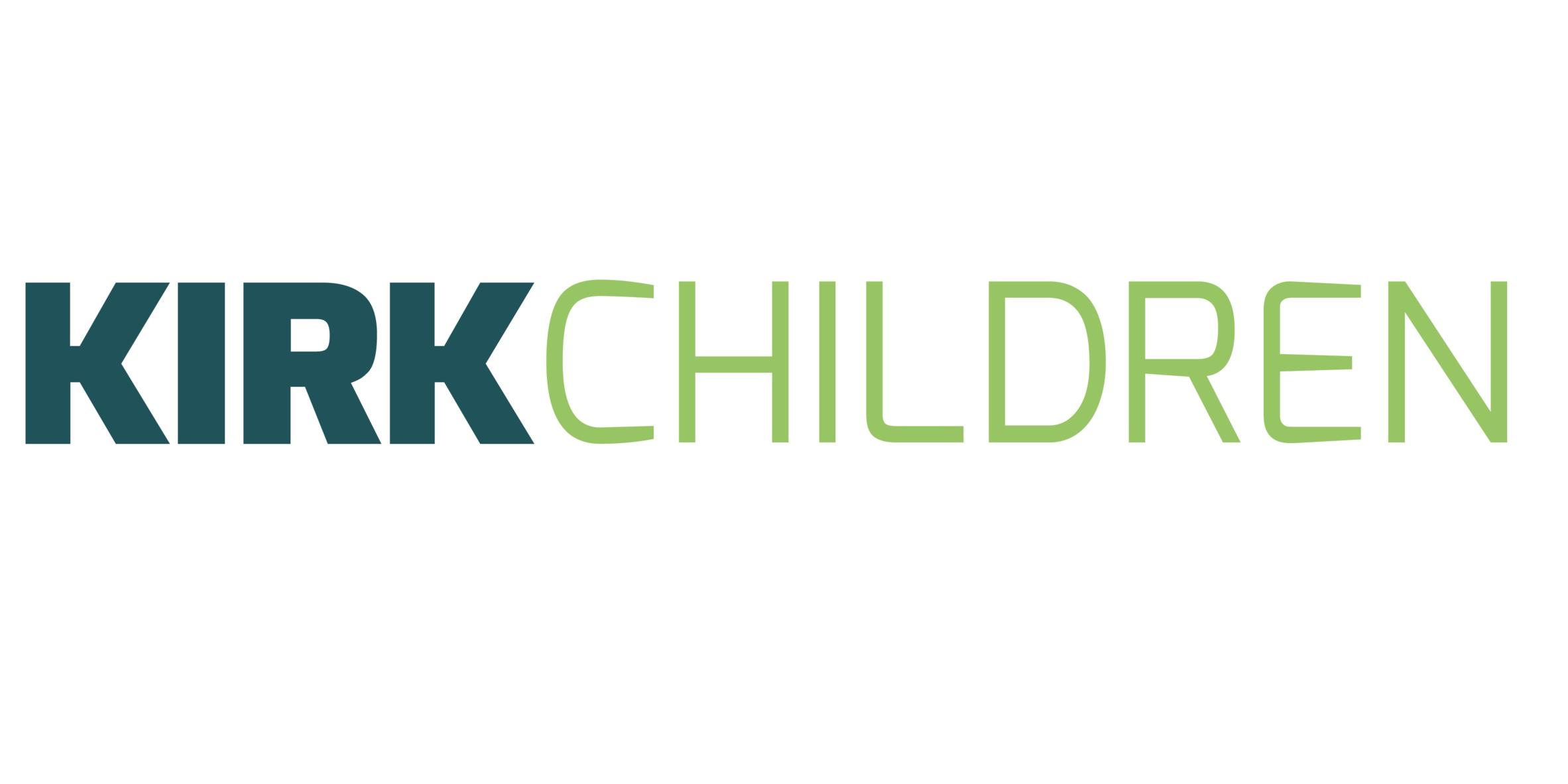 kirk_children.jpg