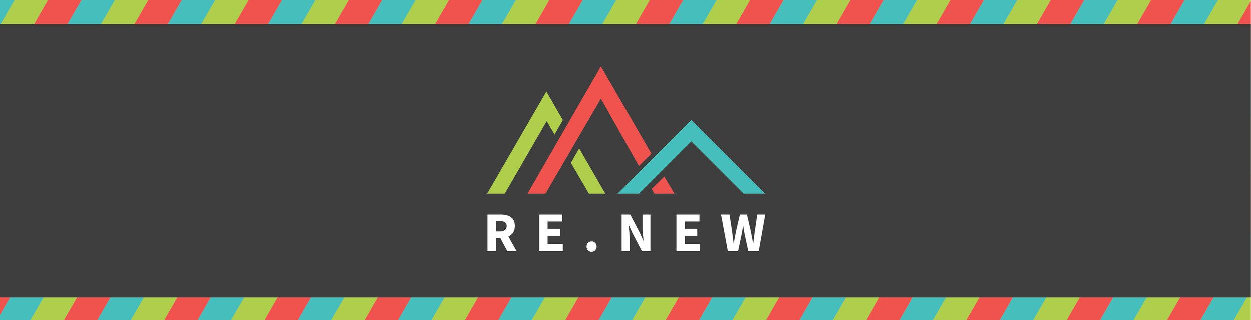renew_web.jpg