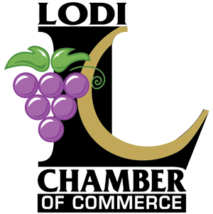 Lodi-chamber-of-commerce-logo.png