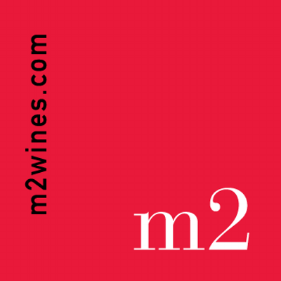 m2_logo_red_square_only_400x400.png