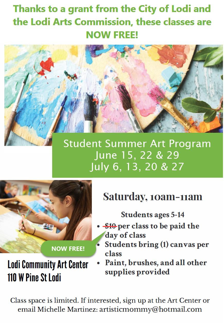 StudentArtProgram_June_July_2019.png
