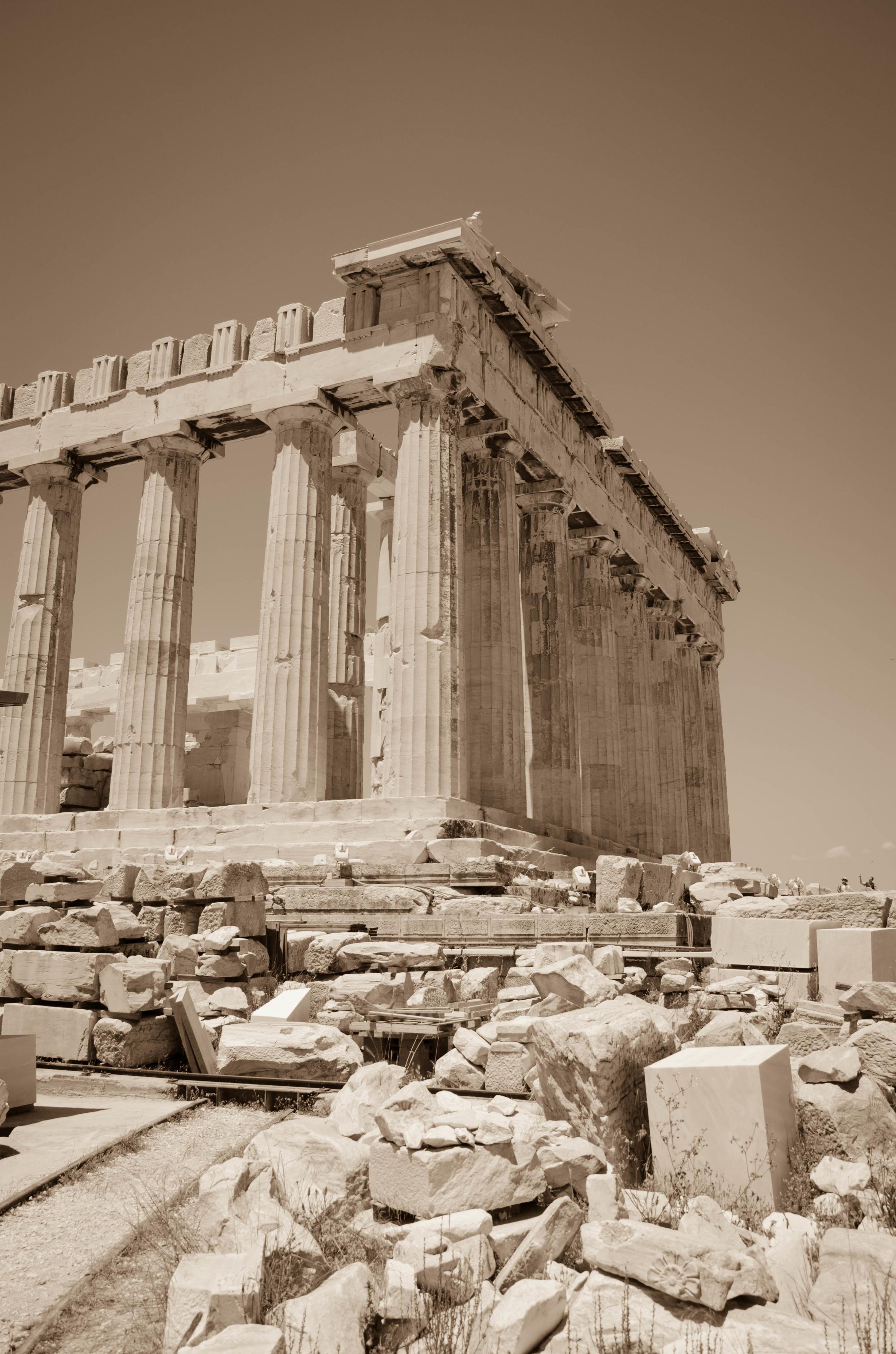 Acropolis -7345.jpg