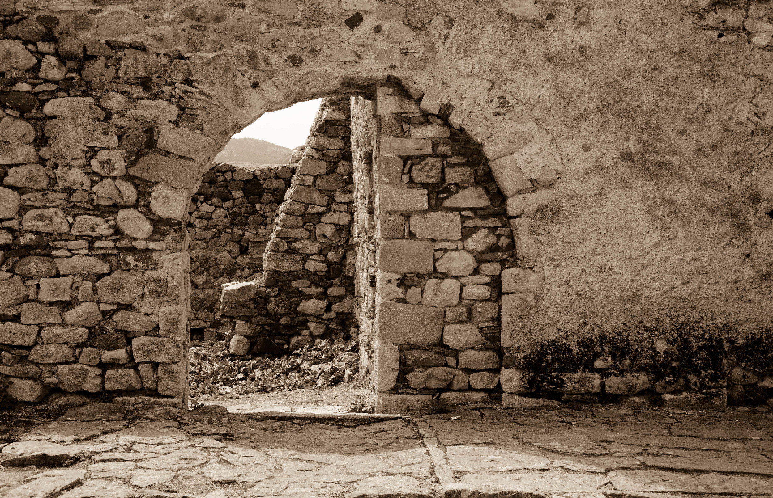 Arachova-Delphi-7270.jpg