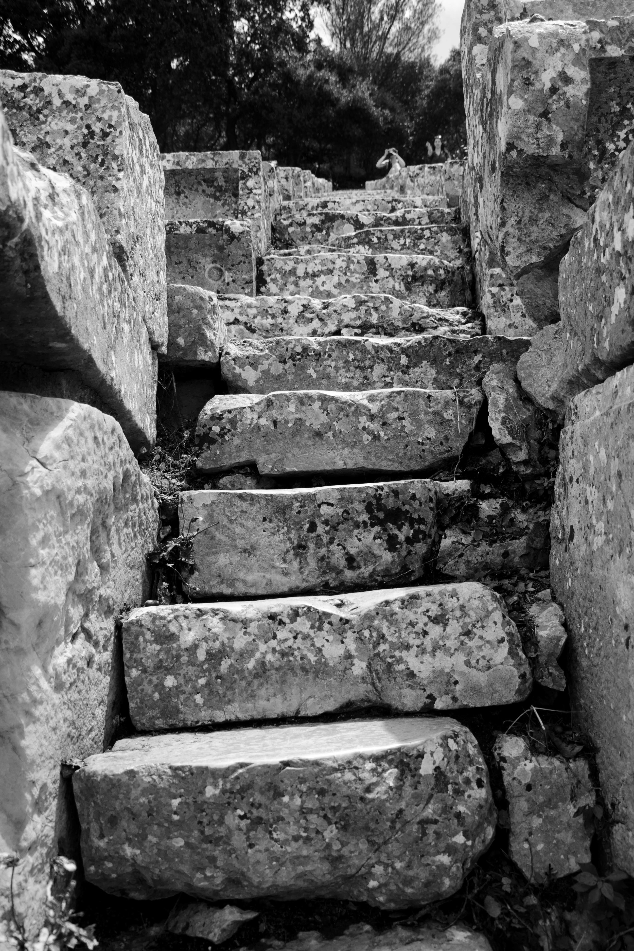 Greece 5-28 Epidauros -7732.jpg