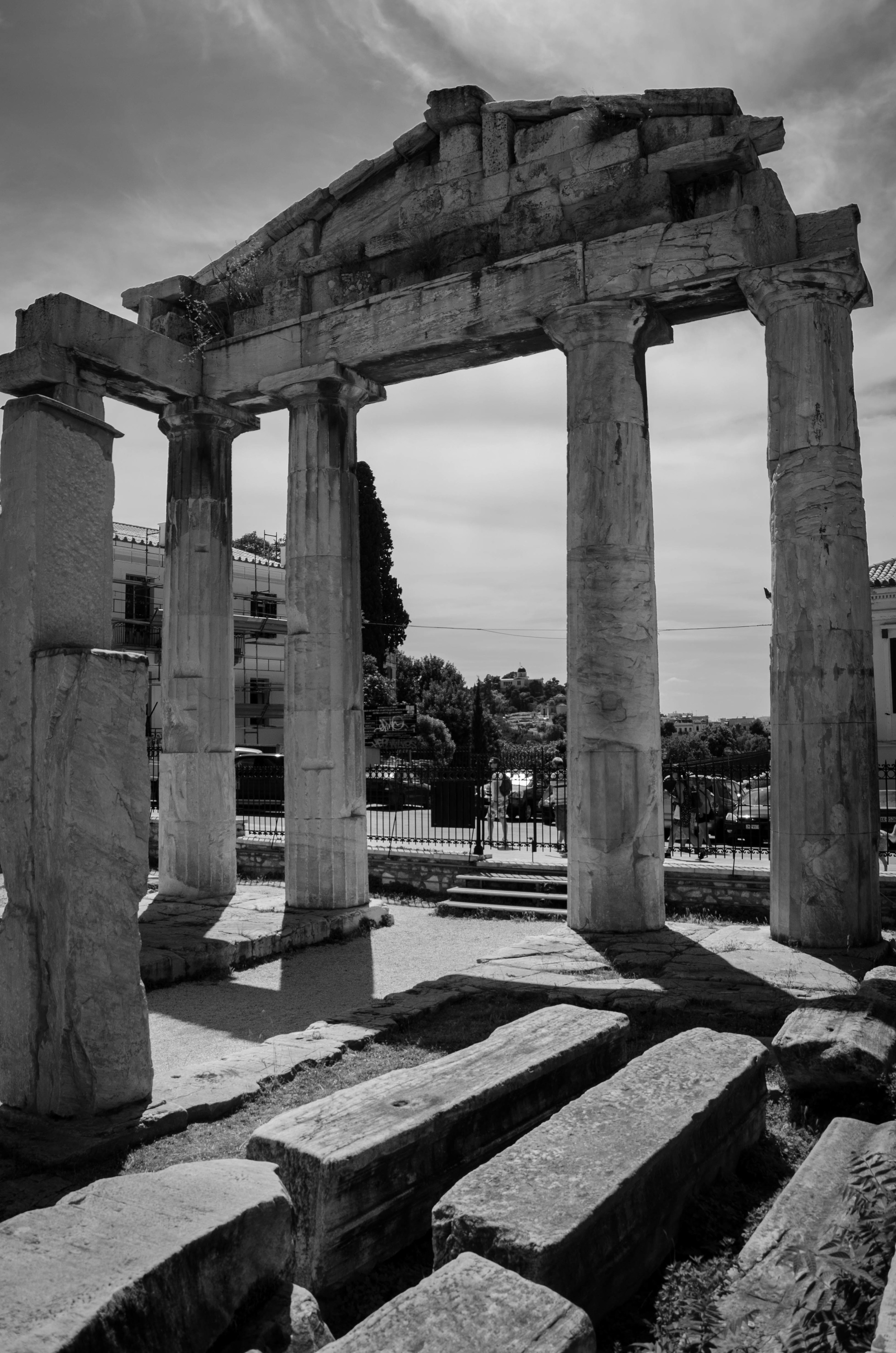 Greece 6-3 Byzantine Museum-8123.jpg