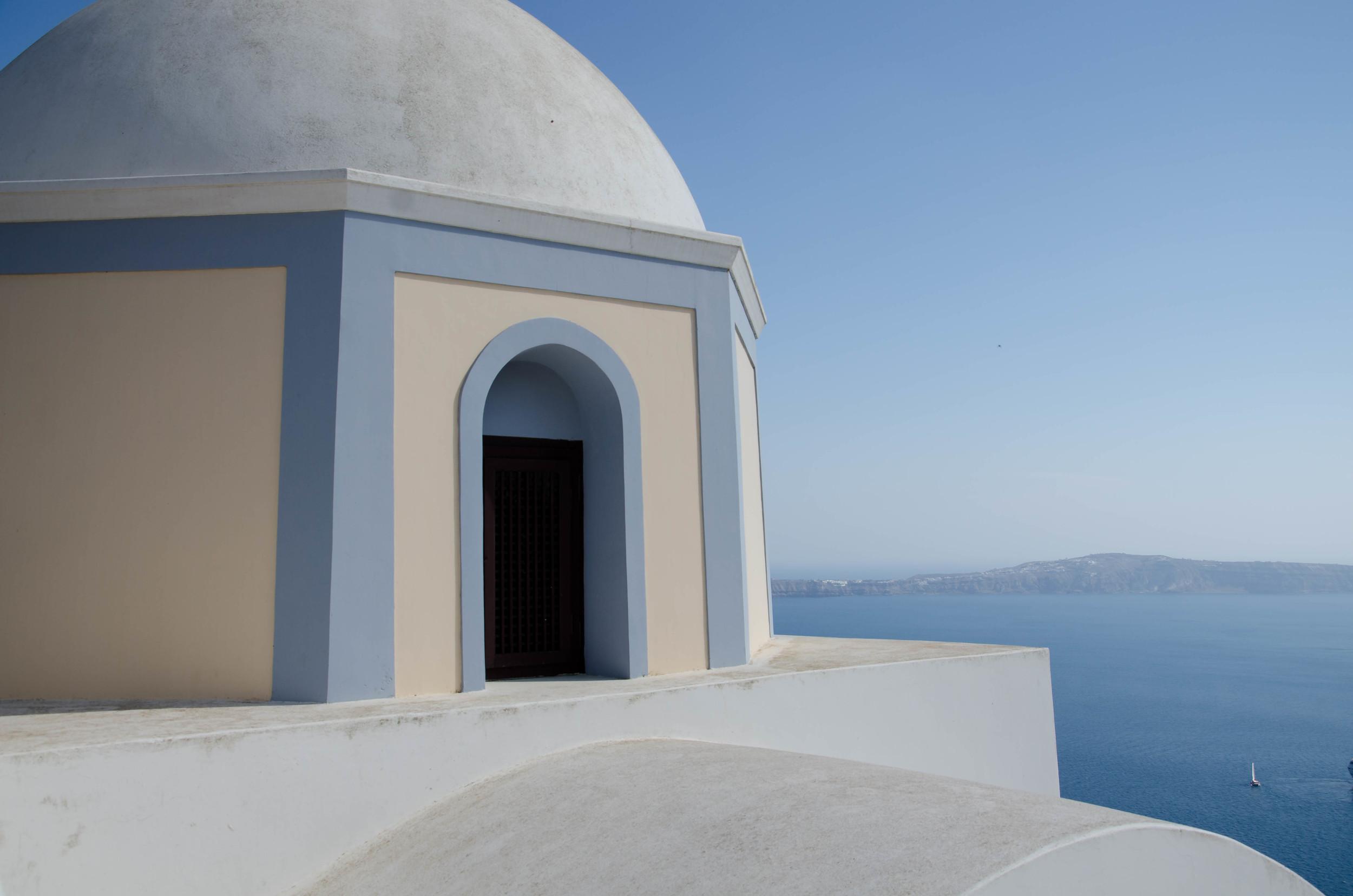 Greece 6-5 Thira Santorini-8647.jpg