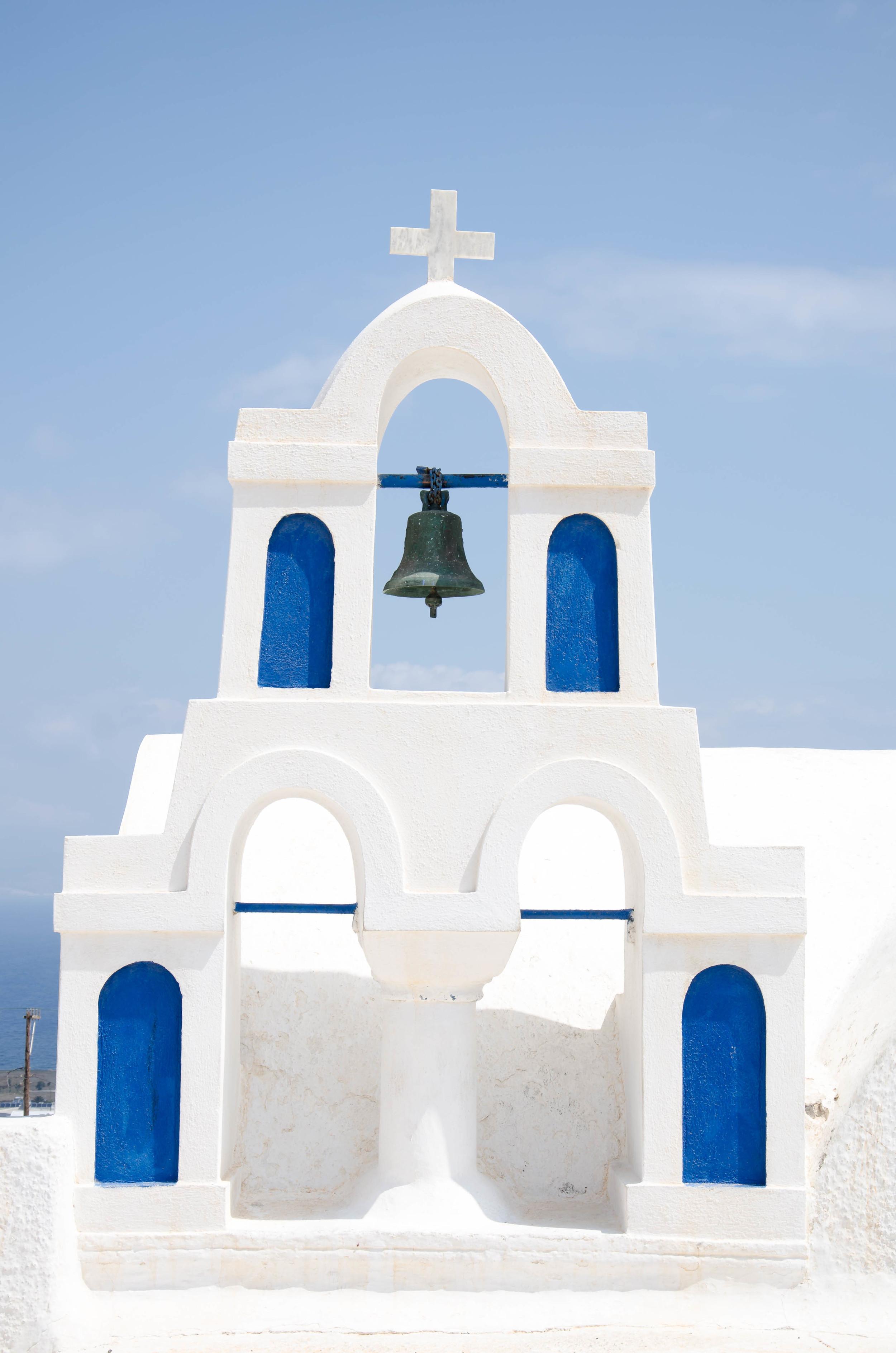 Greece 6-6 Oia Santorini-8881.jpg