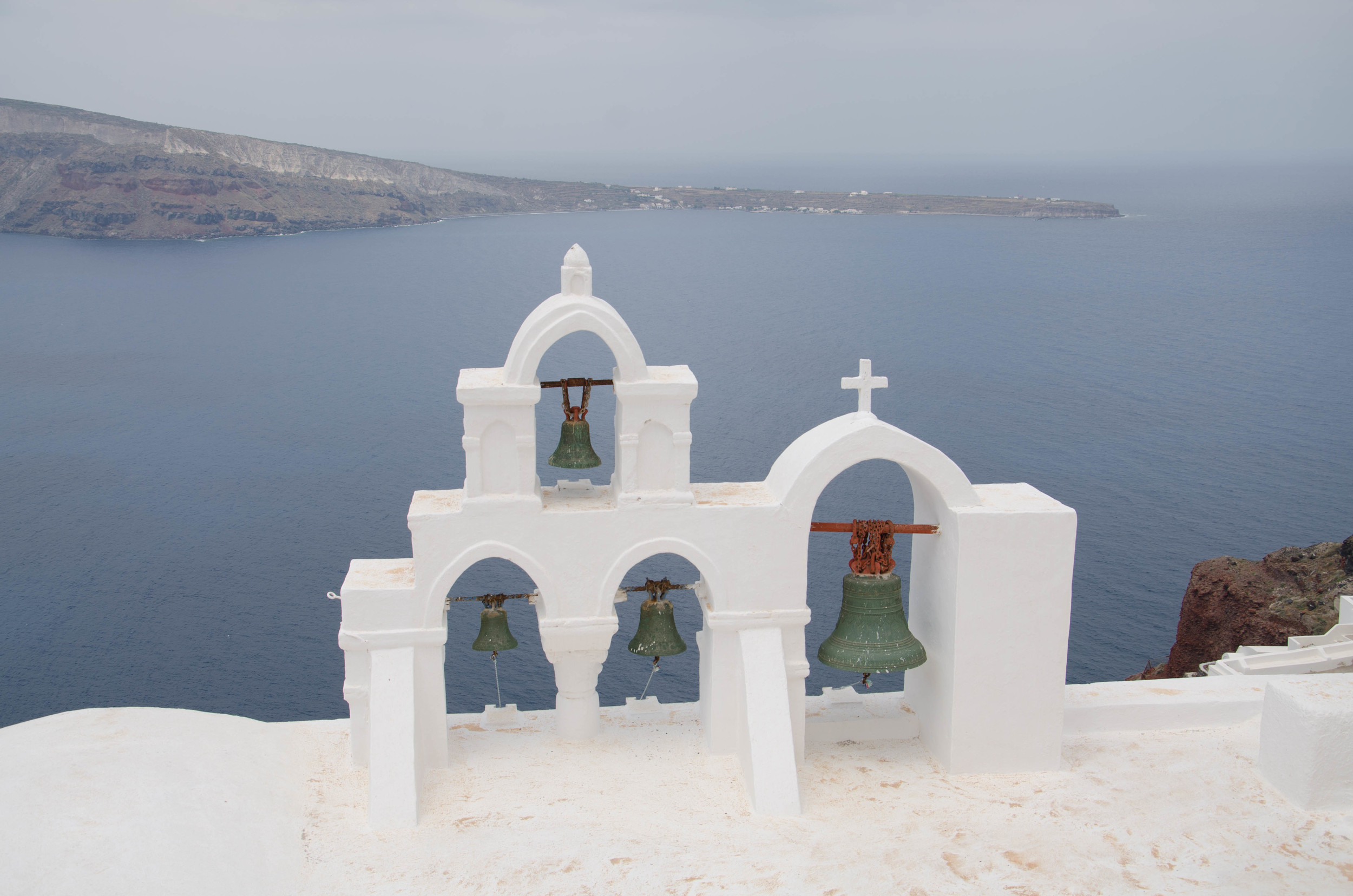 Greece 6-6 Oia Santorini-8923.jpg