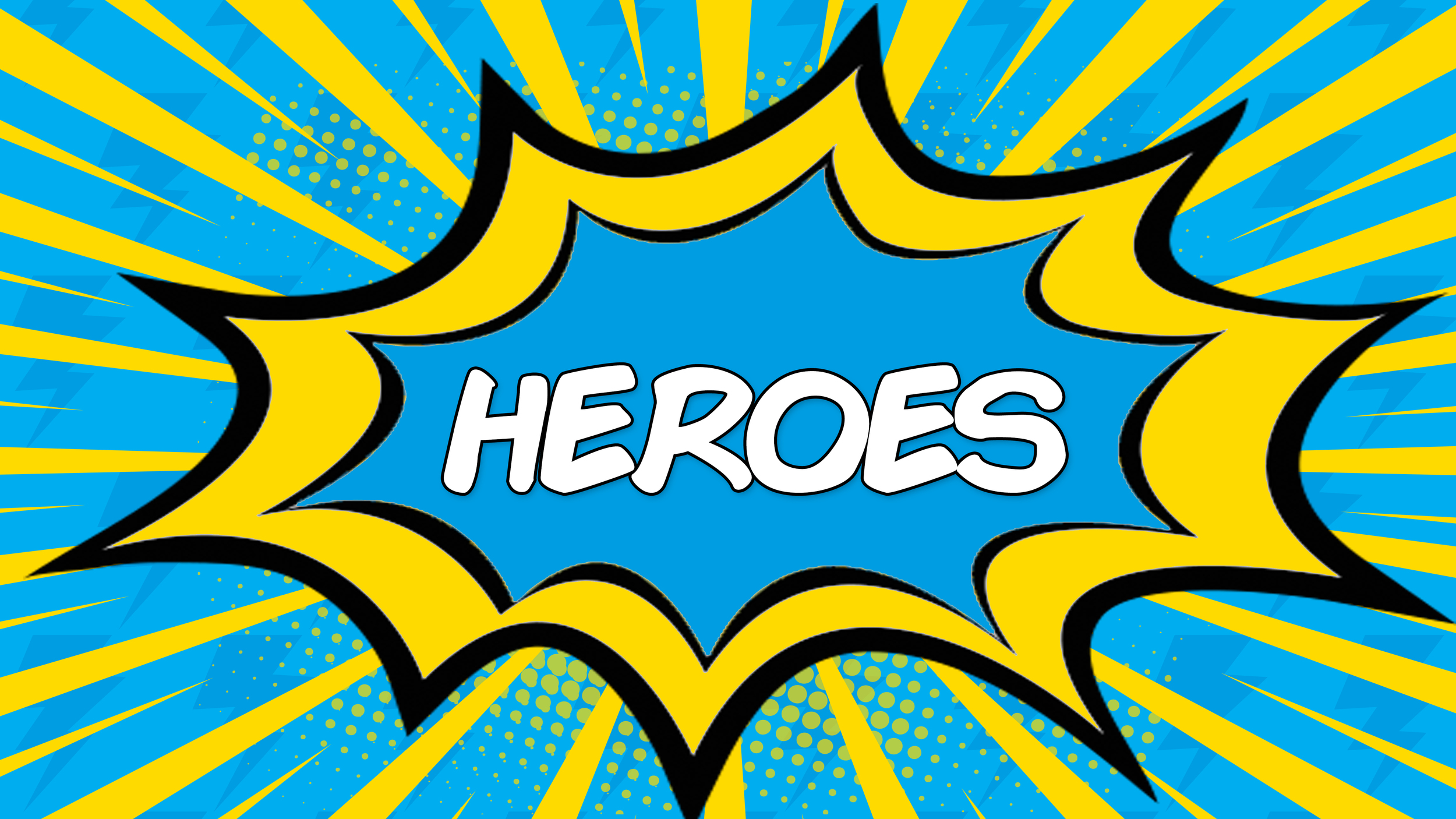 Heroes_series_title.jpg
