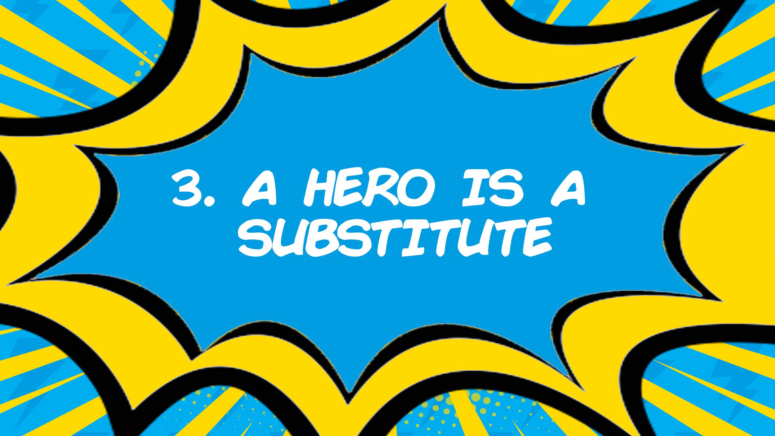 Heroes_wk1_slide3.jpg