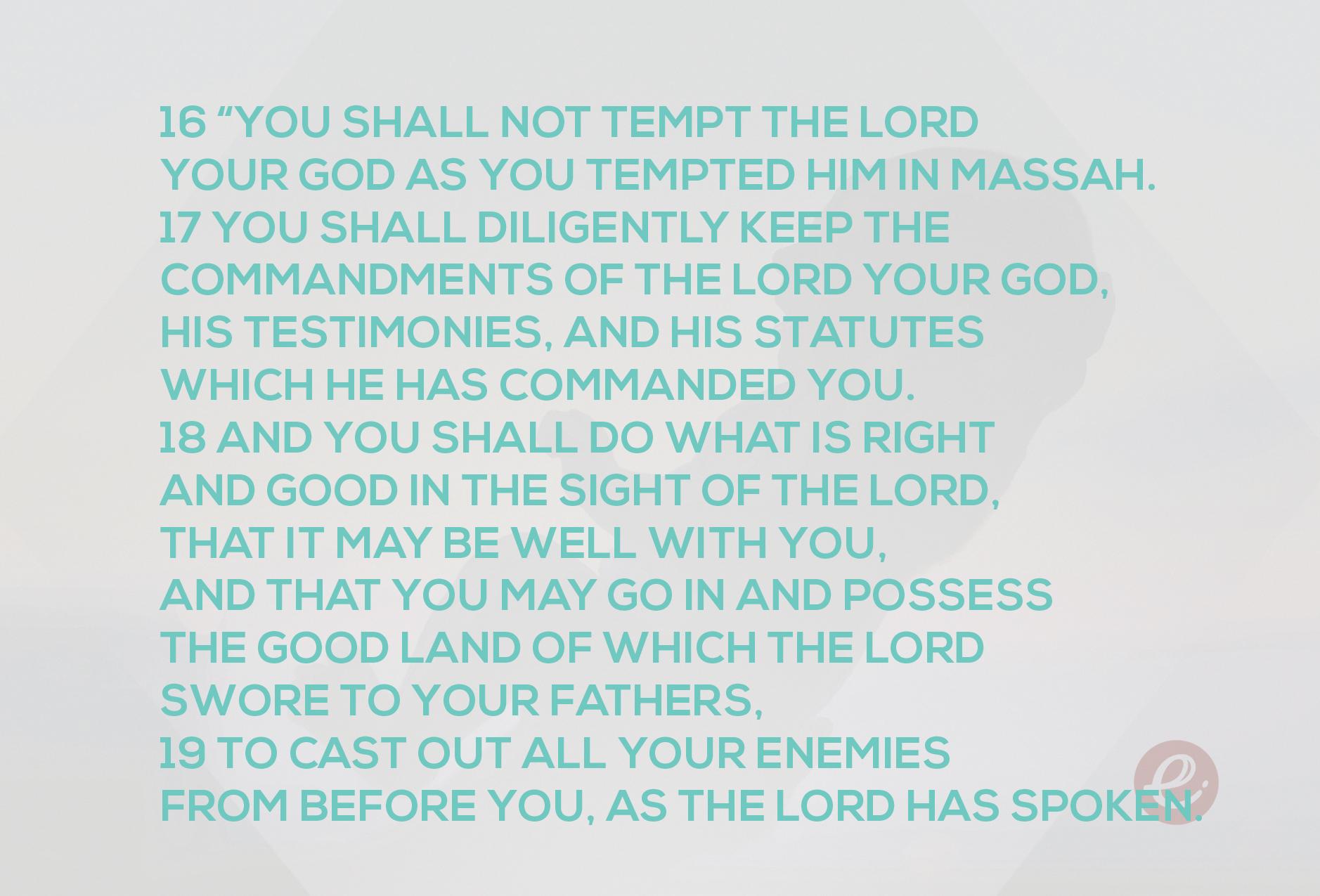 sermon_text_16-19.jpg
