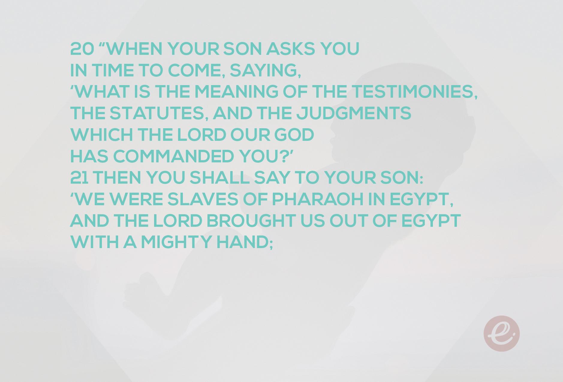 sermon_text_20-21.jpg