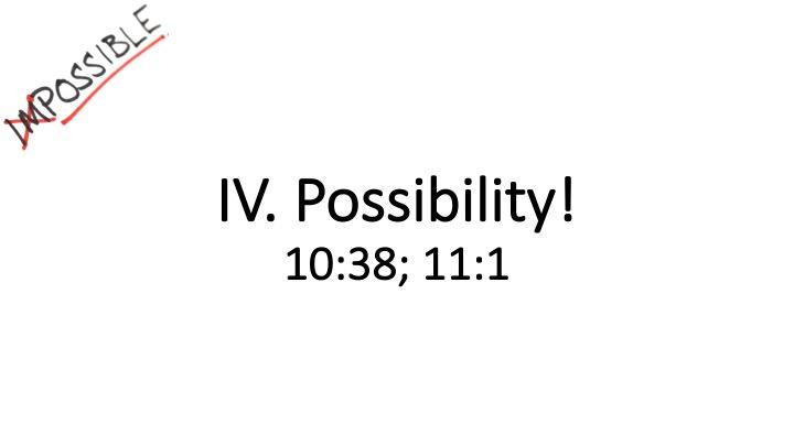 Slide21.jpeg