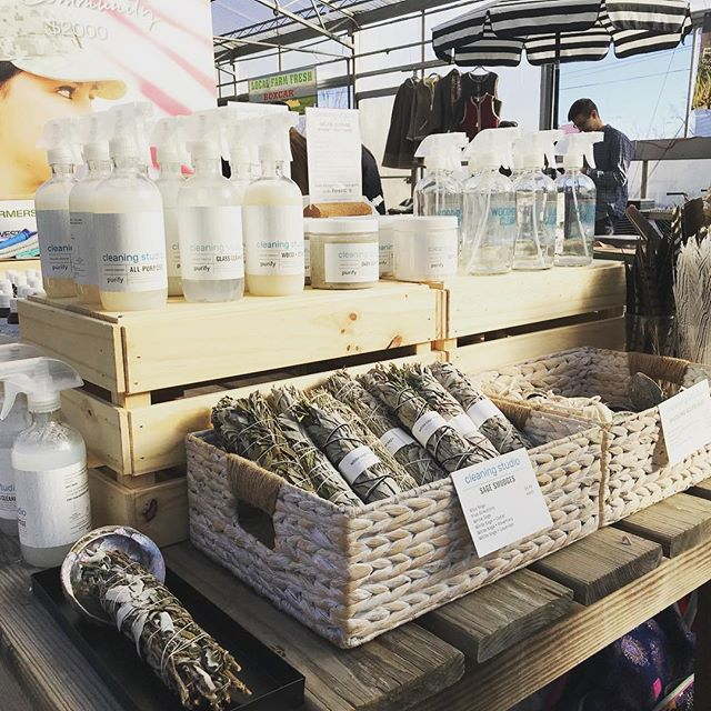 Visit us today until 2pm at the Westport Farmers' Market! We have our new Glass Spray Bottles and Cleaning Concentrates! . 100% Natural Cleaning Products. Essential Oils. Sage Smudges. Premium Microfiber Cloths. . . 🎁 You can always shop online at https://shop.cleaningstudio.us and get free shipping with the code FAIRFIELD 🏠 For Cleaning Services or Gift Certificates, visit www.cleaningstudio.us . . . . #cleaningstudio #cleaningproducts #westportfarmersmarket #zerowaste #cleaningservice #ecofriendly #ecochic #greencleaning #ecofriendlycleaning #ecofriendlyliving #ecofriendlyproducts #naturalcleaning #smartshopping #refill #reduceplastic #reduce #nyc #fairfieldct #westport #fairfieldcounty