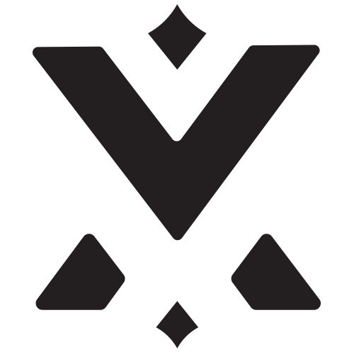 xvLogo_test.png