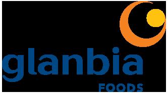 glanbia-foods-logo.png