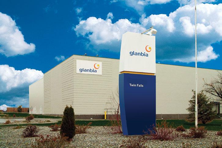 Glanbia-PlantExterior-TwinFalls.jpg
