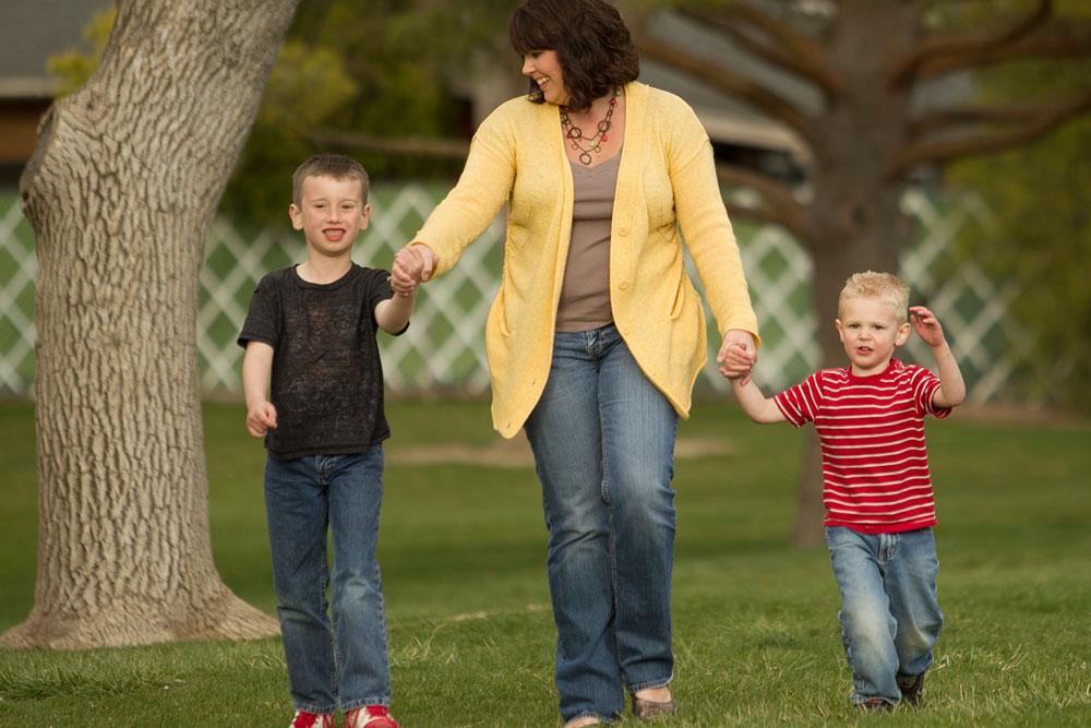 christy-with-kids-park.jpg