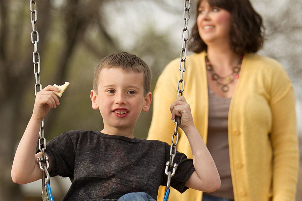 christy-kid-swing.jpg