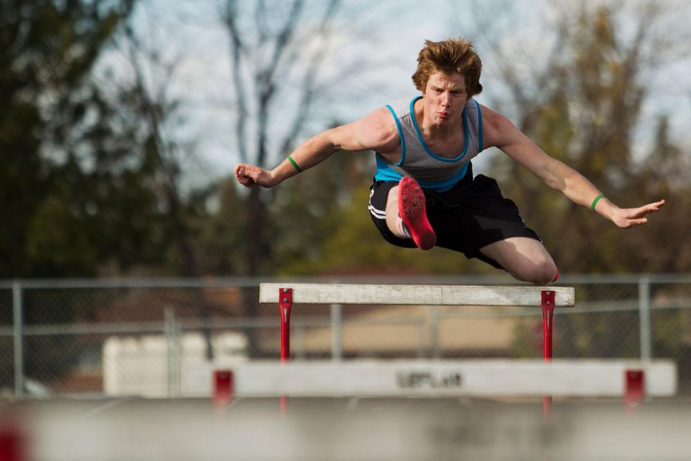 shelly-son-hurdles.jpg