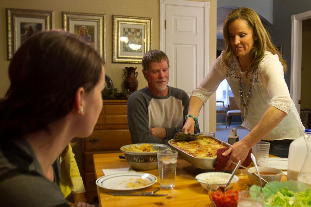 shelly-family-eating.jpg