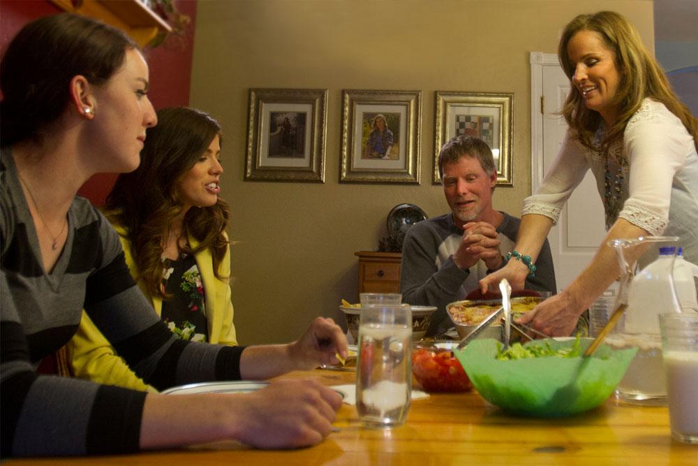 shelly-family-eating-group.jpg