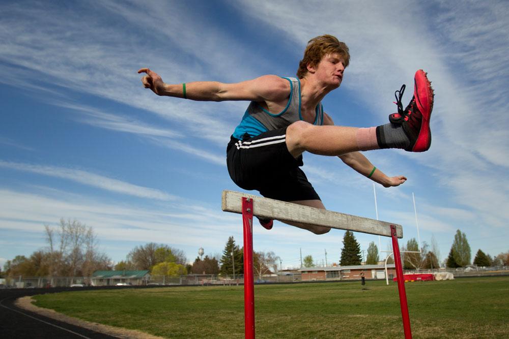 shelly-son-jumping-hurdle.jpg