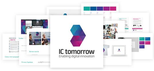 ic-tomorrow.png