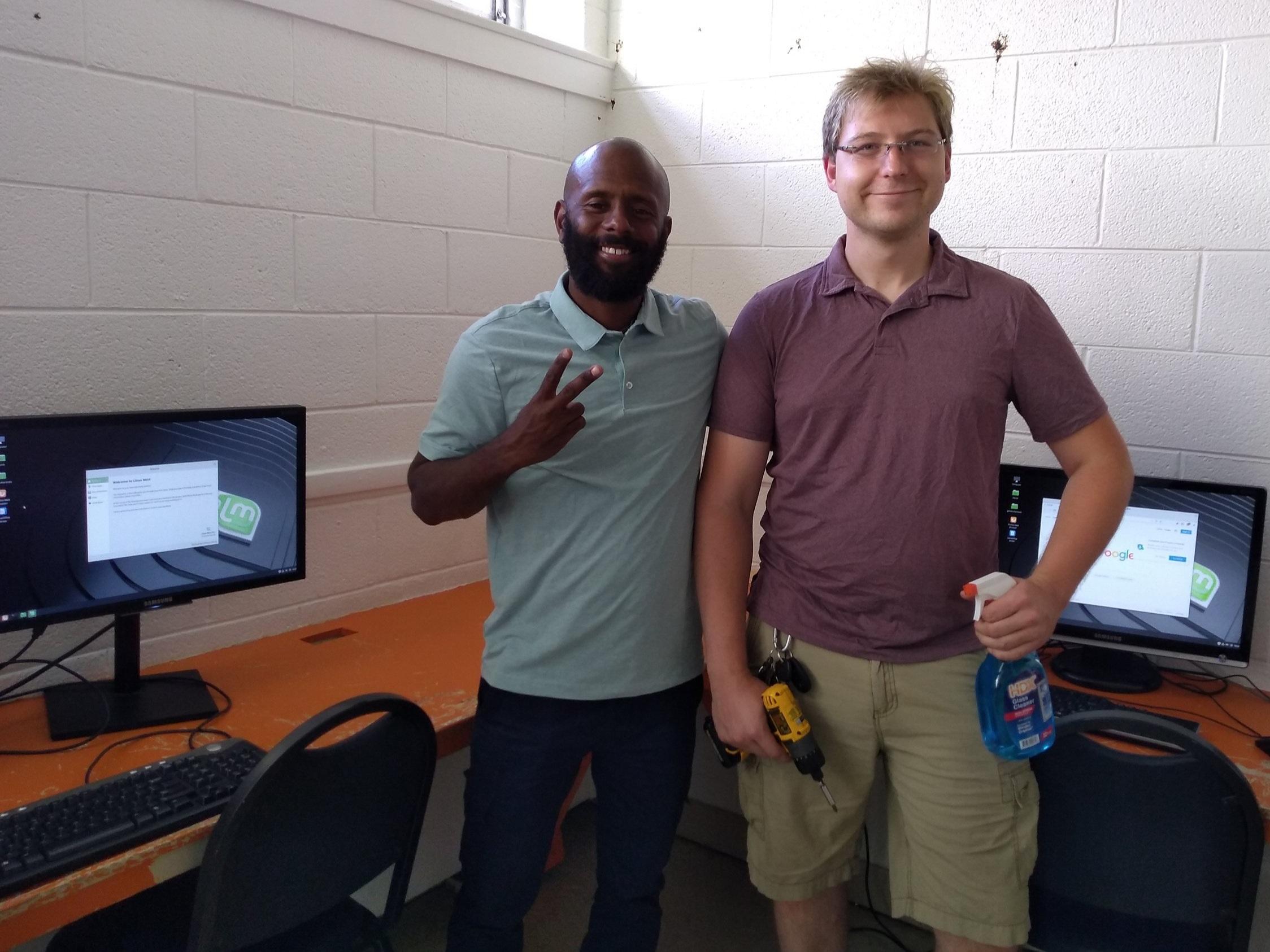 Josh+and+Oleg.jpg