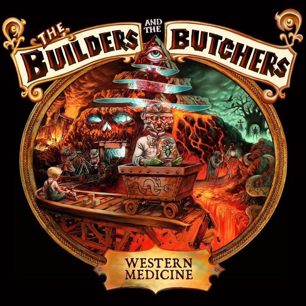 The_Builders_and_the_Butchers_-_Western_Medicine_1024x1024.jpg