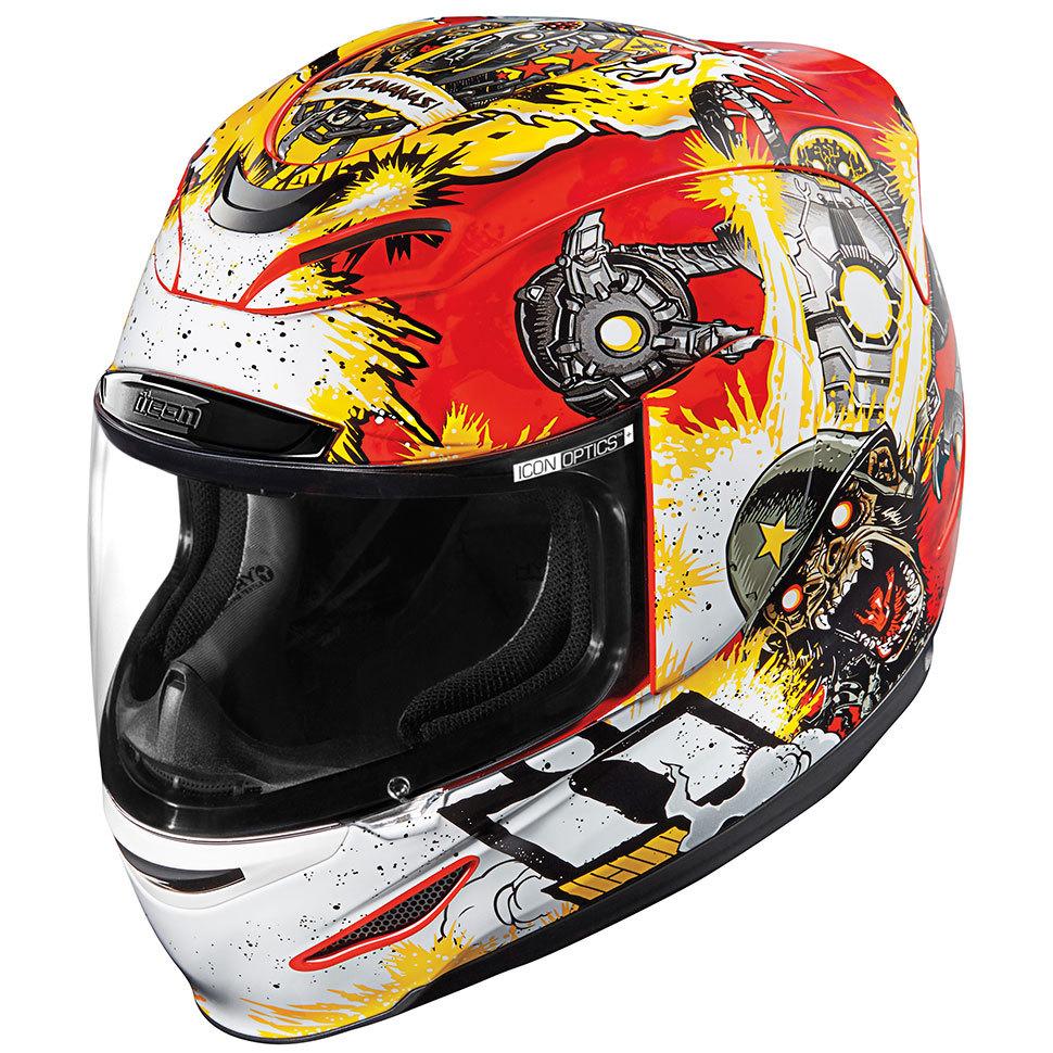 Icon-Airmada-Monkey-Business-Helmet__26609.1485886789.jpg