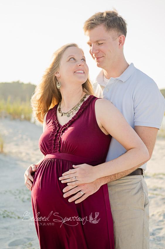 peachtree city maternity photographer