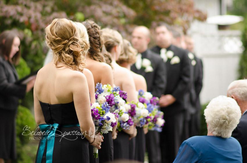 south atlanta wedding photographer