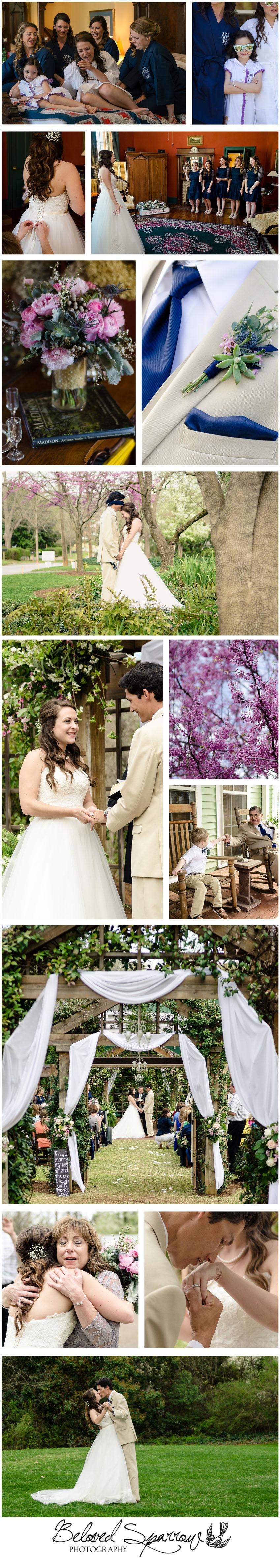 atlanta-georgia-wedding-photographer-brady-inn