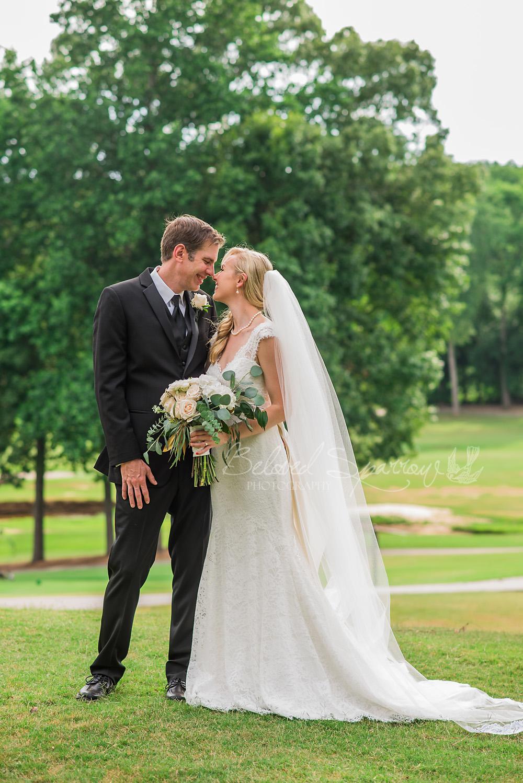 cumming georgia wedding photographer