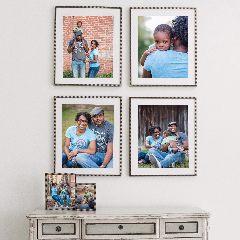 Family Photographer Cumming GA