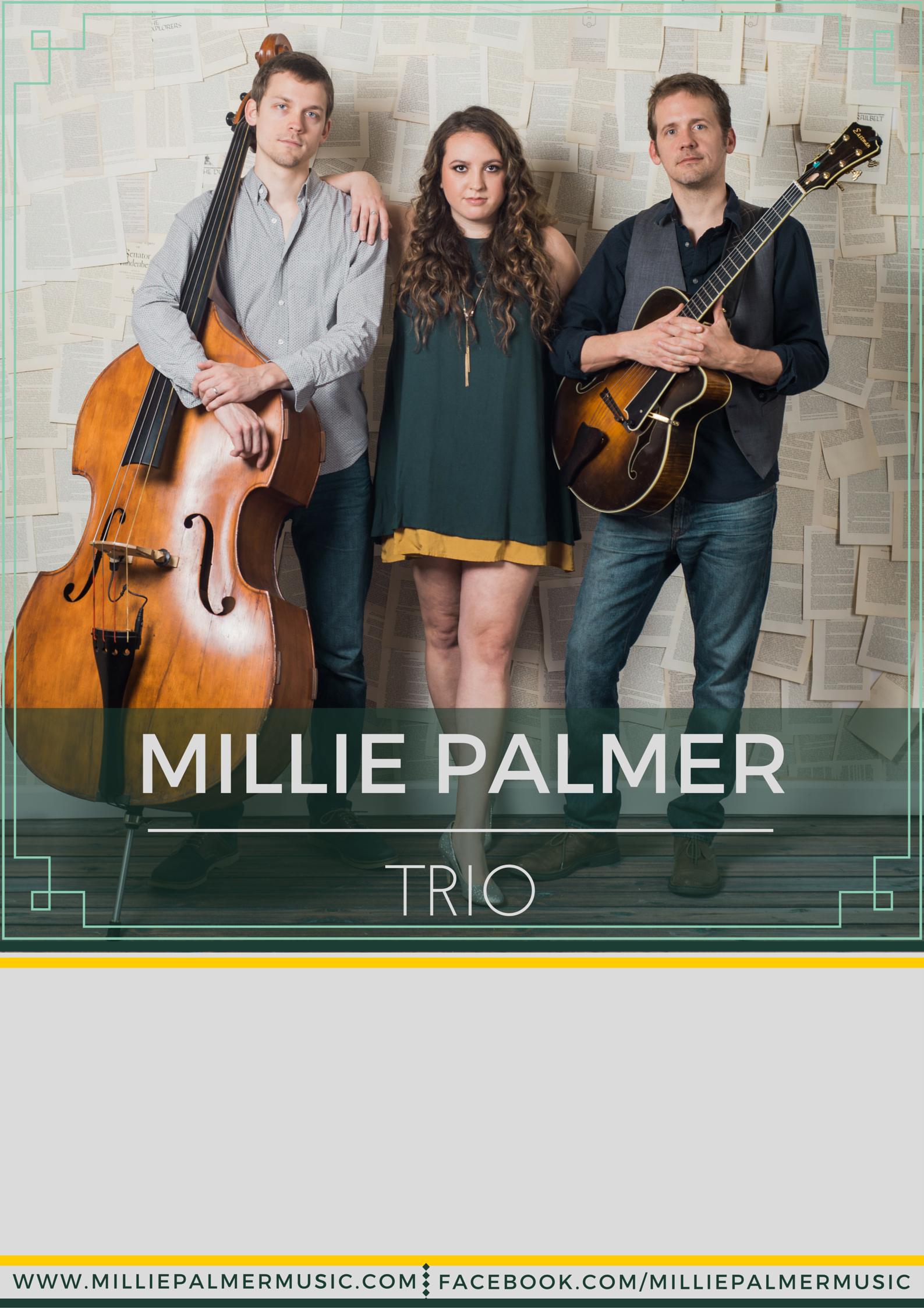 Millie Palmer Trio (1).png