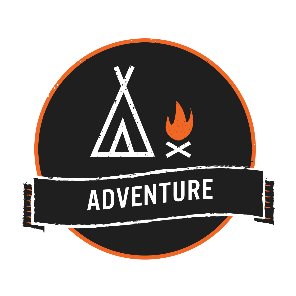 FORI ADVENTURE ICON-01-01-01.png