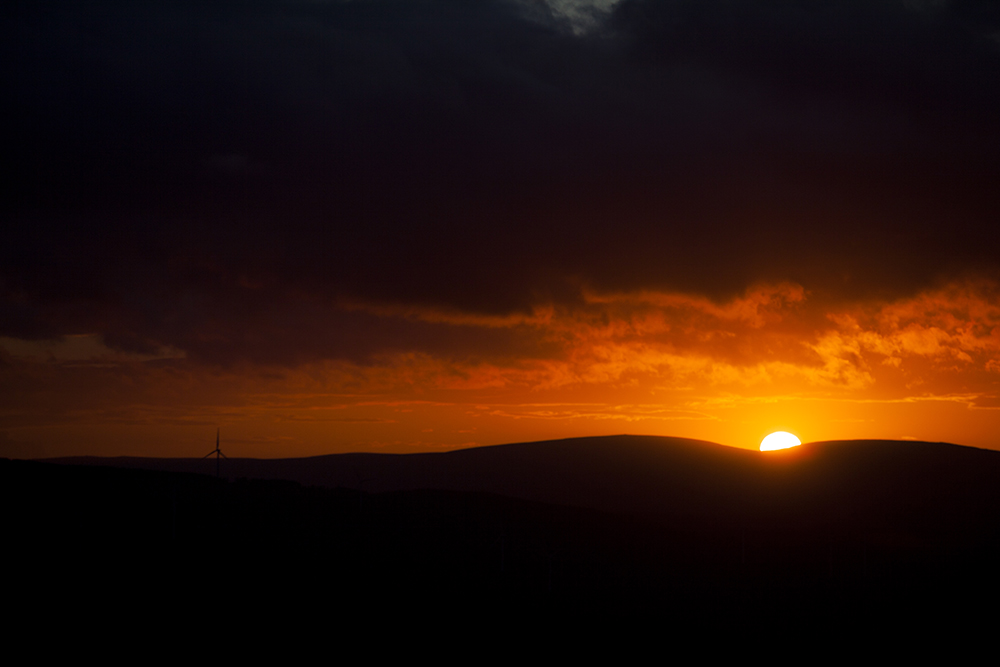 Sunset from the Rhigos (1).jpg